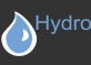 Hydro Therm